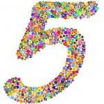 5 facteurs achat ecommerce