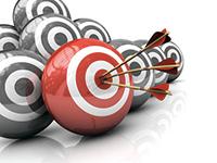 aida e-Commerce target