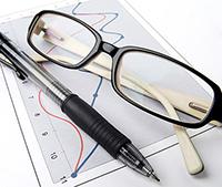 check list e-Commerce analyse