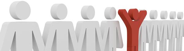 check list e-Commerce concurence