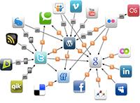 check list e-Commerce trafic