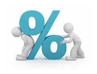 fixer prix produit e-Commerce marge commerciale
