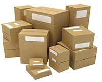 fixer prix produit e-Commerce volume