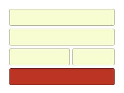 proteger marque adwords formulaire