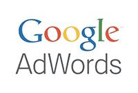 proteger marque adwords