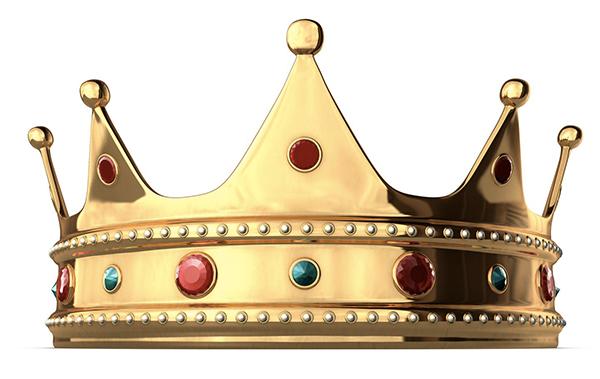 quoi vendre e-Commerce king