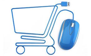 quoi vendre e-Commerce online