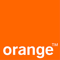 referencement site e-Commerce orange