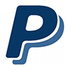 solution paiement e-Commerce
