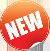 soncas e-Commerce nouveaute