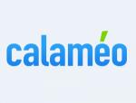 créer un catalogue en ligne gratuit