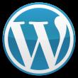 créer un site de vente en ligne gratuit