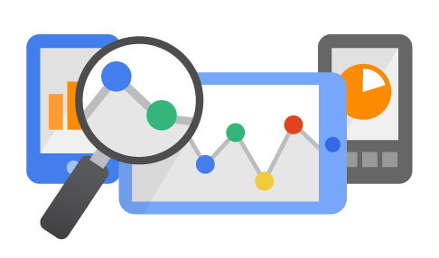 prestashop analytics module