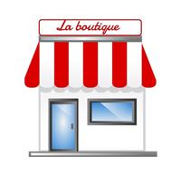 comment ouvrir sa boutique de vetement