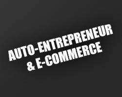 exemple activité auto entrepreneur