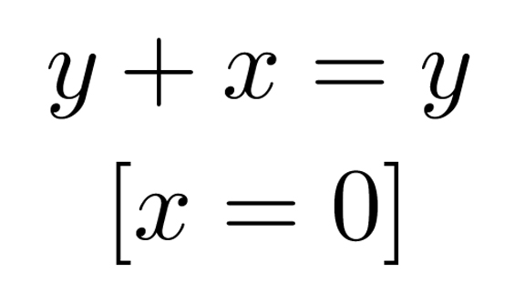 formule panier moyen