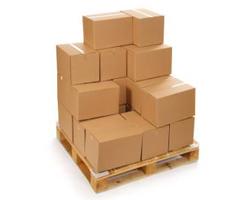 logiciel de vente et gestion de stock gratuit