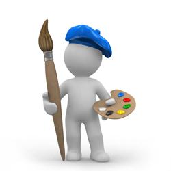e commerce logo inspiration