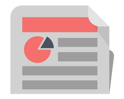mail de relance client