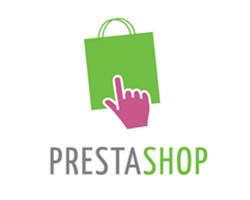installer prestashop sur ovh