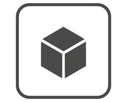 module personnalisation fiches produits