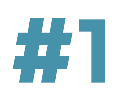 top site e-commerce
