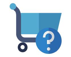 chiffre-e-commerce