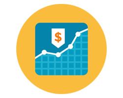 comment calculer le seuil de rentabilite