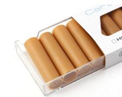ouvrir une boutique en ligne de cigarette electronique