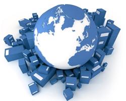 prestataire logistique e commerce