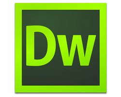 logiciel boutique en ligne
