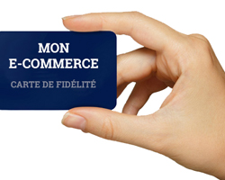 strategie e-commerce
