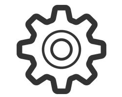 tableau de bord e-commerce