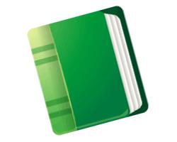 annuaire e commerce