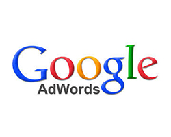 optimiser la campagne adwords