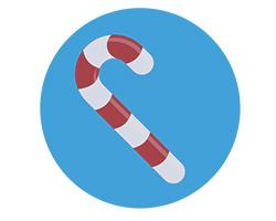 emailing ecommerce