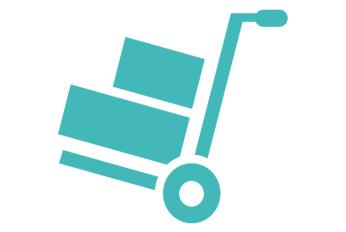 avantages et inconvénients du e-commerce