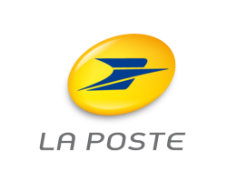 la poste e-commerce