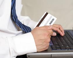 solution de paiement en ligne comparatif