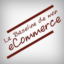 baseline ecommerce