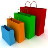 ecommerce cross selling