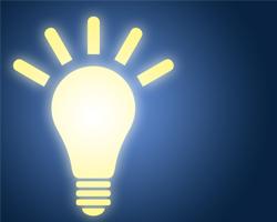idee de site e commerce