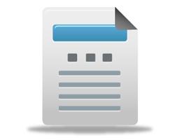 modele de facture avec mention obligatoire