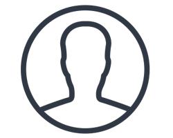 logiciel de gestion de la relation client