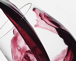 vendre du vin en ligne