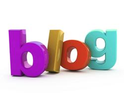 creer son blog gratuitement