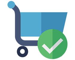 travailler dans le e-commerce