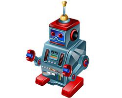 automatisation marketing