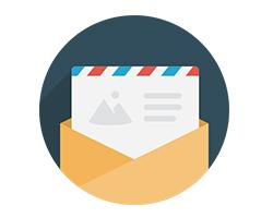 modules newsletter prestashop