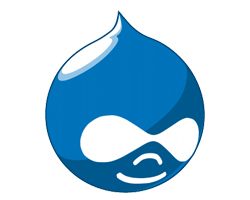 drupal e-commerce